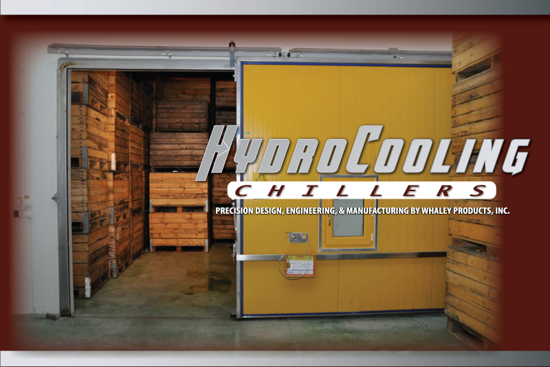 hydrocoolerchillers-cold-room