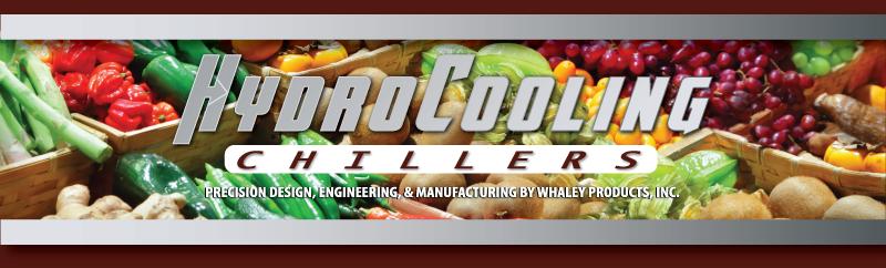 hydrocoolerchillers-produce