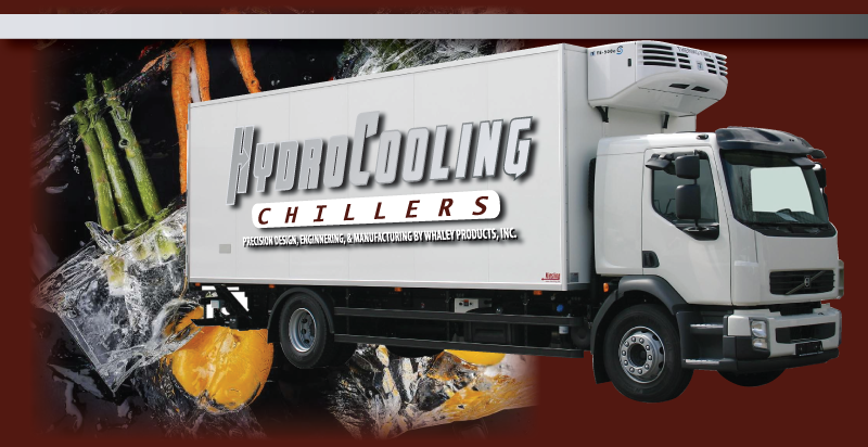 hydrocoolerchillers-trucks